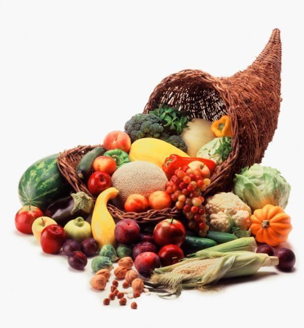 Mediterranean Style Diet Menu: Mediterranean Diet, Healthy