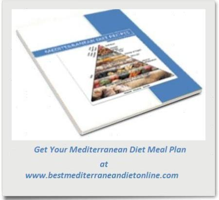 mediterranean_diet_meal_plan